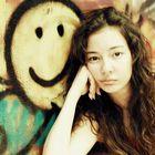 Lina Gallardo Pinterest Account