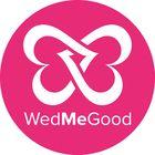 WedMeGood - Indian Wedding Planning Website Pinterest Account