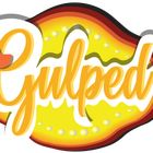 Gulped Pinterest Account