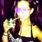 Kristy Taylor instagram Account