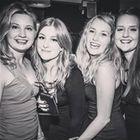 Emma Torok instagram Account