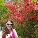 Sarah Chappell Pinterest Account