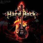 Rock Forever instagram Account