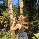 Amanda Veals Pinterest Account