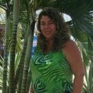 Márcia S. de Barros Pinterest Account