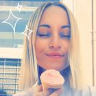Kelsey Daugherty Pinterest Account