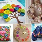 Stunning Crafts Pinterest Account