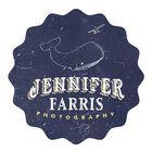 Jennifer Farris Photography's Pinterest Account Avatar