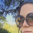 Katherine Kerns instagram Account