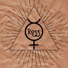 Ross G's Pinterest Account Avatar