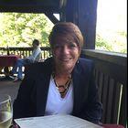 Lori D'Ambrosio Pinterest Account