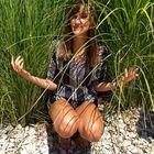 Rylie Koetting instagram Account