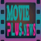 Movie Plus News