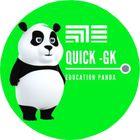 Education Panda
