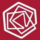 Sphera Expo* Pinterest Account