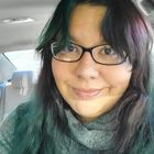 Kristina Gardner's profile picture