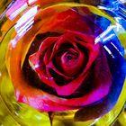 Rubi Rose Pinterest Account