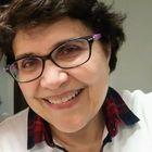 Digna Medina Pinterest Account