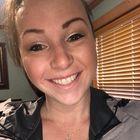 Cherie Strong's Pinterest Account Avatar