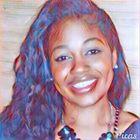 Danielle White-Stewart Pinterest Account