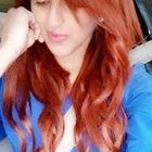 Kim Alexandra Pinterest Account