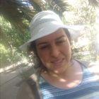 Amel zouak Pinterest Account