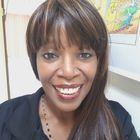 Sharon Pinterest Account