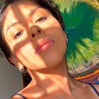 Beatriz Carrillo Pinterest Account