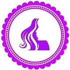 Women Community Online Blog 👸 instagram Account