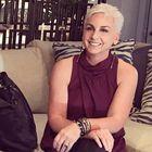Kellie Smith - Design Asylum Blog - Velvet Finishes Furniture Paint Pinterest Account