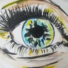 liya ferreira's Pinterest Account Avatar
