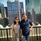 Sriramya BP Pinterest Account