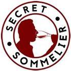 SecretSommelier UK instagram Account