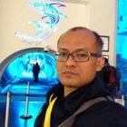 Noradlan Abdul Latif Pinterest Account