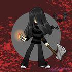 𝔏𝔞𝔶𝔩𝔞𝔞's Pinterest Account Avatar