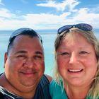 Derek & Janine / Online Business Mentors / Earn $$ Online Pinterest Account