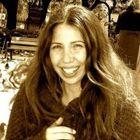 Shira Levy instagram Account