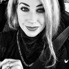 Amber Hamilton Henson Pinterest Account