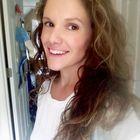 Claire L Cossey Pinterest Account