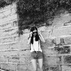 Helen Liu Pinterest Account