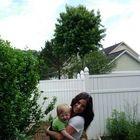Jennifer Amin Pinterest Account
