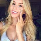 Semira M. ❥ Pinterest Account
