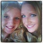 Cassandra Nicole Pinterest Account