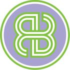 Bespoke Designs LLC Pinterest Account