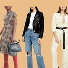 fashion's Pinterest Account Avatar