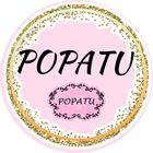 Popatu Pinterest Account