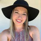 Amanda Crain Pinterest Account