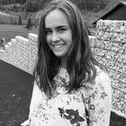 Lisa-Marie König instagram Account