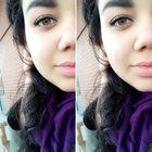 Ebony Dukes's Pinterest Account Avatar
