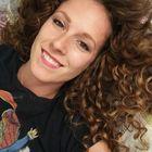 Jen Backman